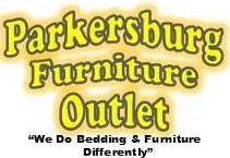 Parkersburg Furniture Outlet